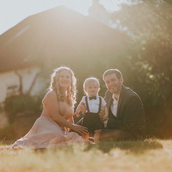 Oxfordshire_family_photographer_21