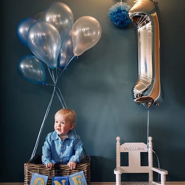 Oxfordshire_family_photographer_34